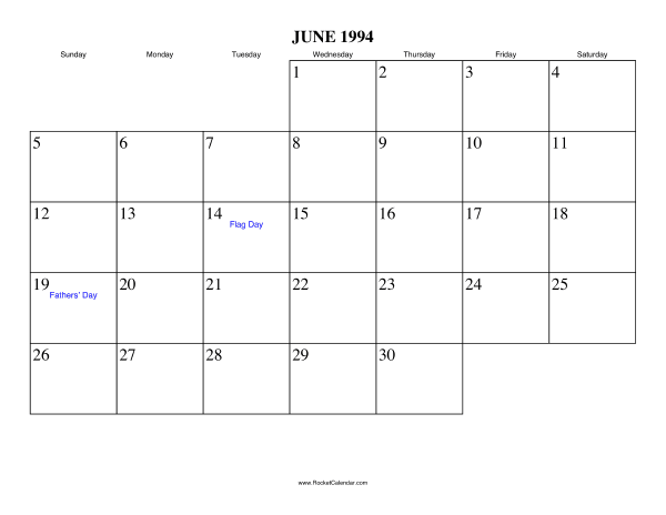 printable calendar may 2018 with holidays